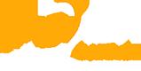 MMM Garage Logo